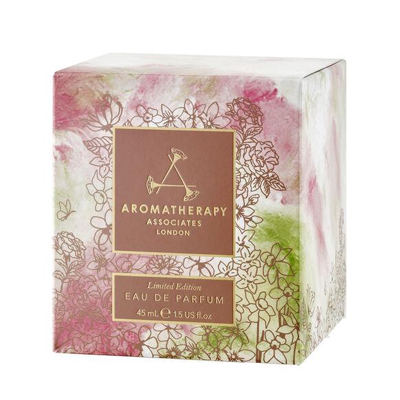 Aromatherapy Associates Limited Edition Eau de Parfum, , large, image2