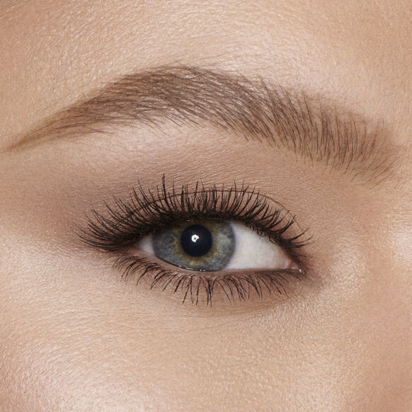 Brow Cheat Refill, SOFT BROWN, large, image3