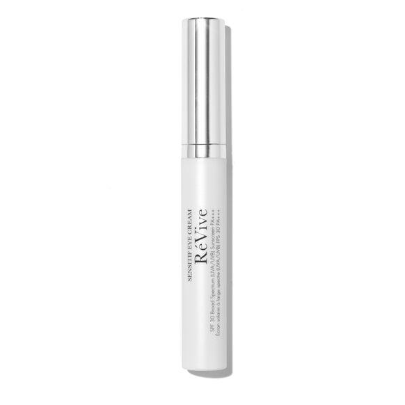 Sensitif Eye Cream SPF 30 Broad Spectrium (UVA/UVB) Sunscreen PA +++, , large, image_1