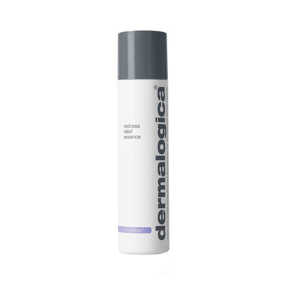 Redness Relief Essence, , large, image1