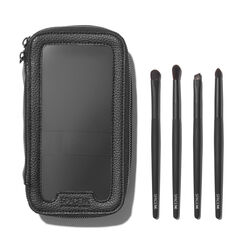 Ultimate Eye Brush Set, , large