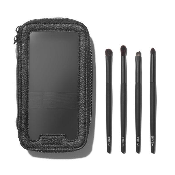Ultimate Eye Brush Set, , large