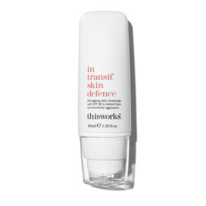 In Transit Skin Defense