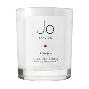 Pomelo A Scented Candle