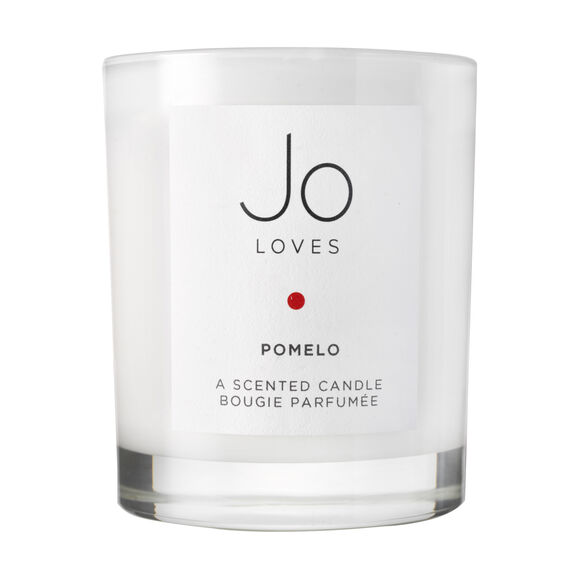 Pomelo A Scented Candle, , large, image_1