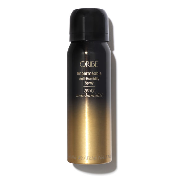 Impermeable Anti-Humidity Spray, , large, image_1