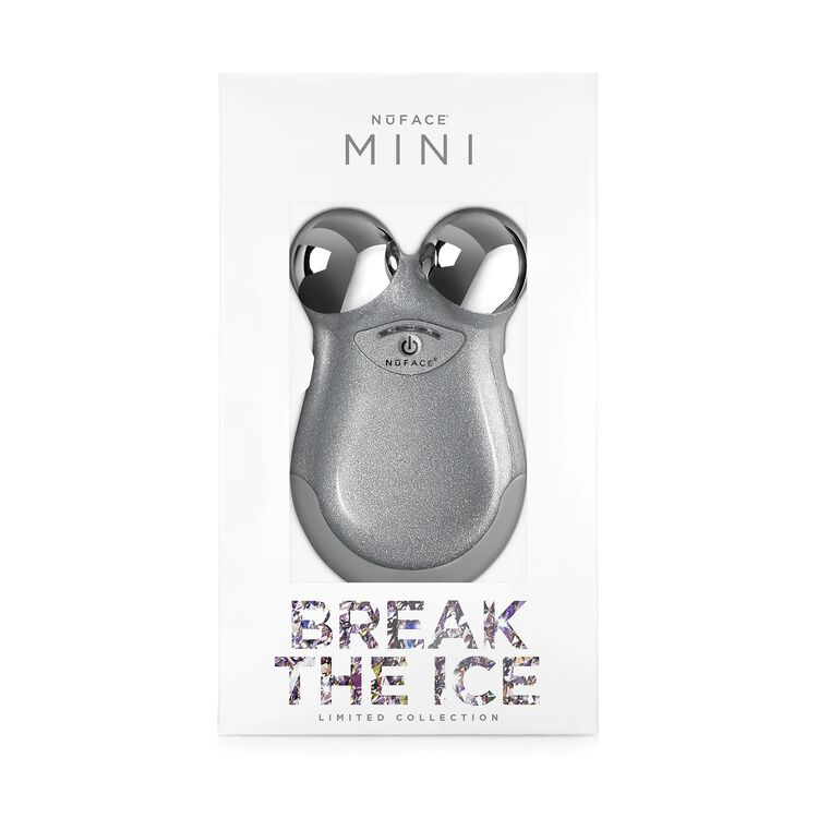 Mini Break The Ice Collection, , large