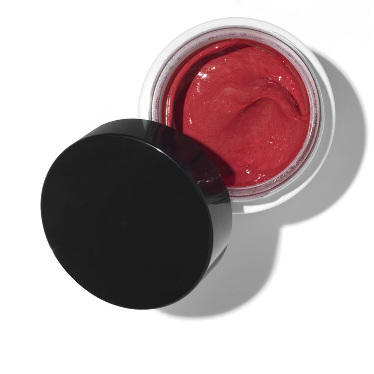 Face Paints Red, , large