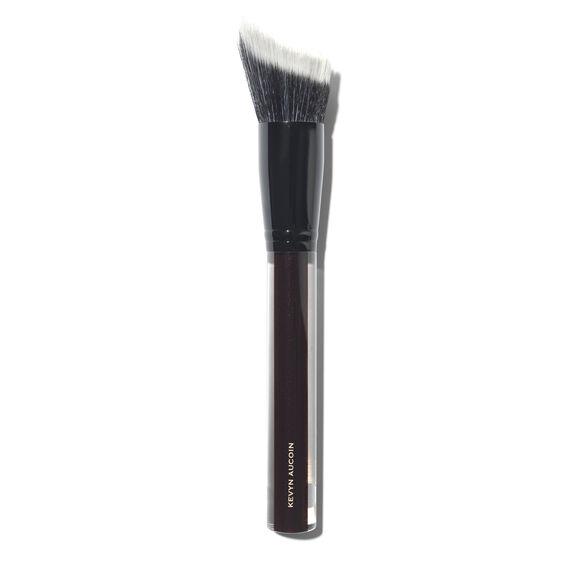 The Neo Powder Brush, , large, image1