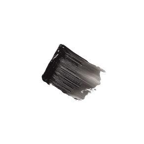 Noir Lash Tint, , large