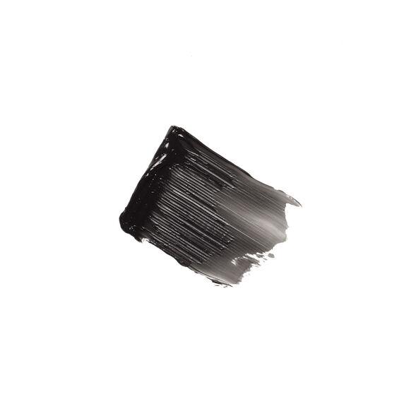 Noir Lash Tint, , large, image3