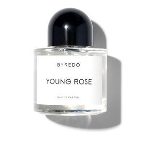Young Rose Eau de Parfum