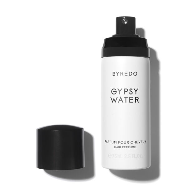 Gypsy Water Hair Perfume, , large