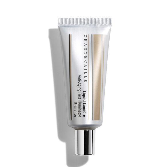 Liquid Lumière Anti-Aging Illuminator, BRILLANCE, large, image1