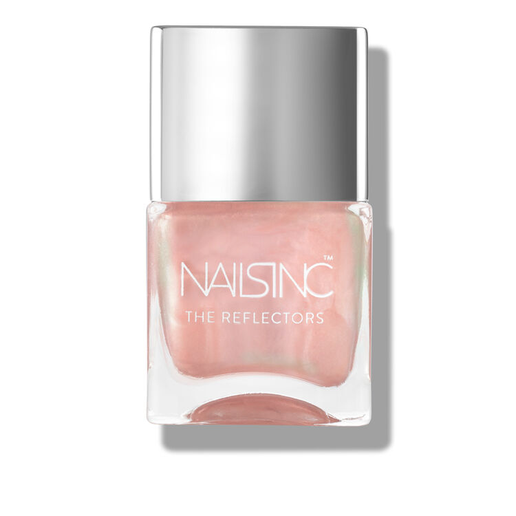 Space Nk Nail Polish - Best Nail 2018