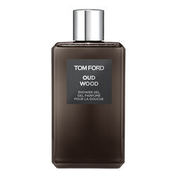 Oud Wood Shower Gel, , large