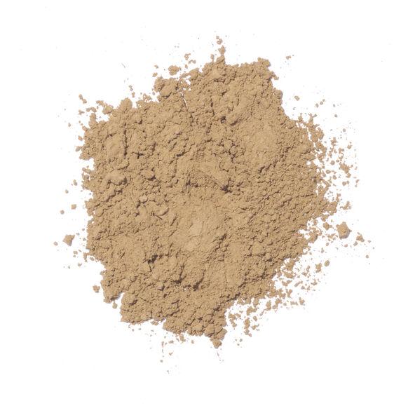 Hylauronic Tinted Hydra-Powder, N400. MEDIUM - 10G, large, image3