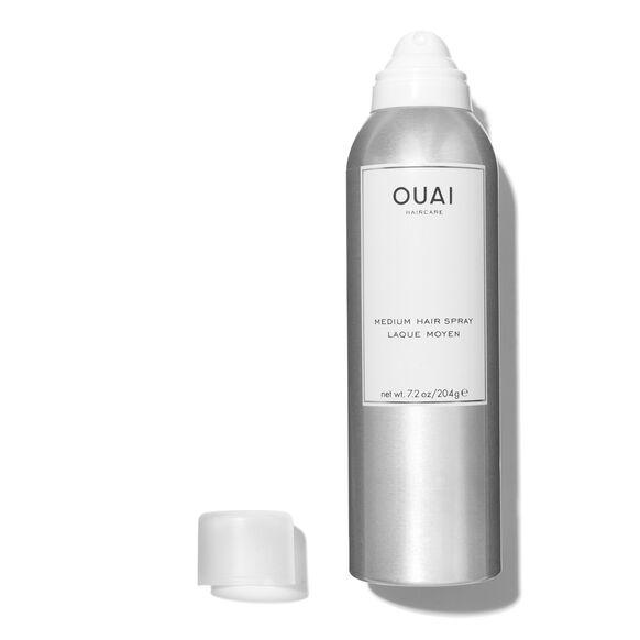 Medium Hairspray, , large, image2