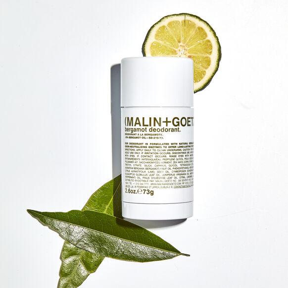 Bergamot Deodorant, , large, image2