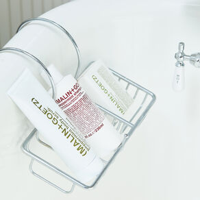 Peppermint Shampoo, , large