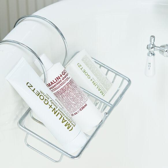 Peppermint Shampoo, , large, image5