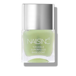 Superfood NailKale Base Coat, , large