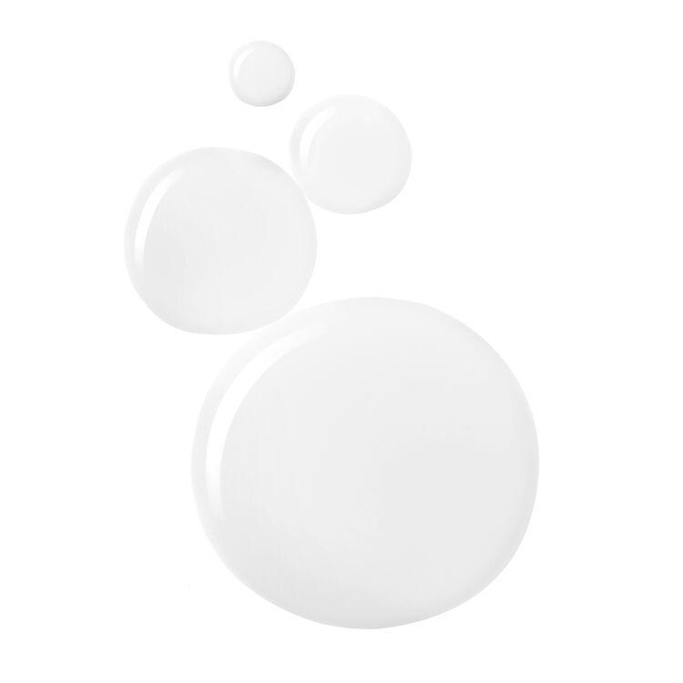 Skinesis Lash Boosting Eye Cleanse, , large