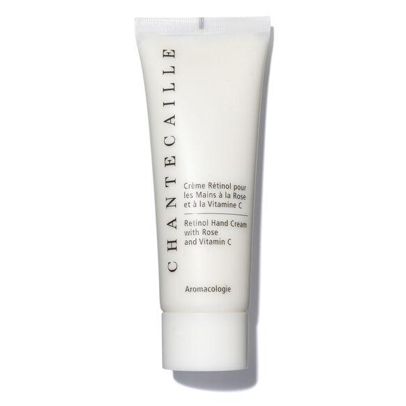 Retinol Hand Cream, , large, image1