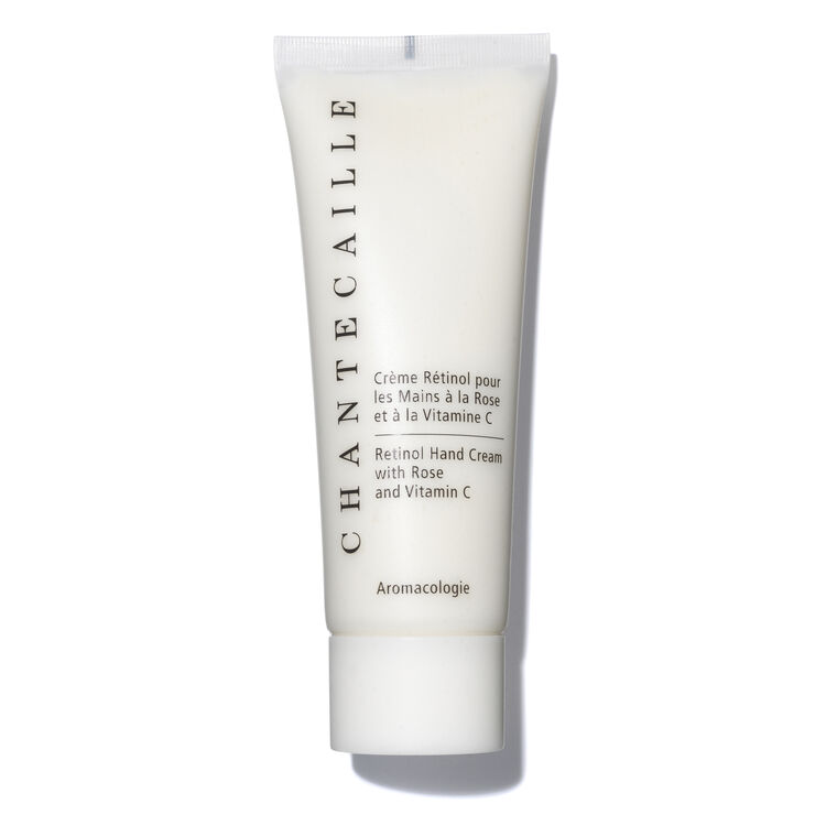 Retinol Hand Cream 2.5fl.oz, , large