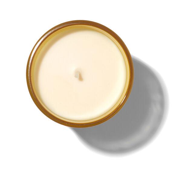 Profumi Dell'orto Candle, , large, image2