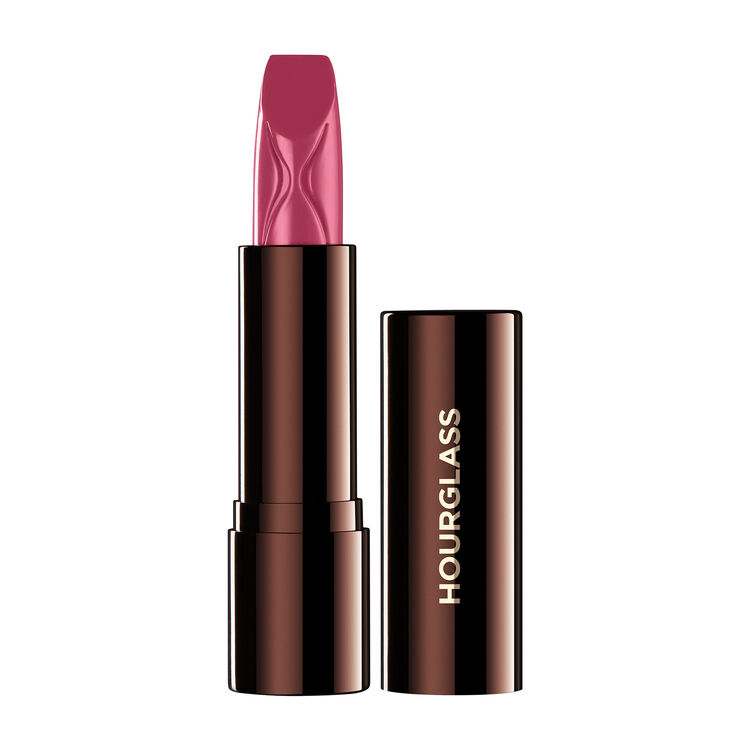Femme Rouge Velvet Creme Lipstick, , large