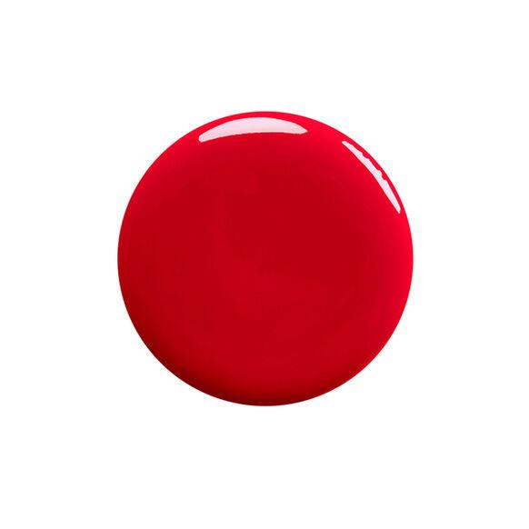 Rouge Oxygenated Nail Lacquer, , large, image2