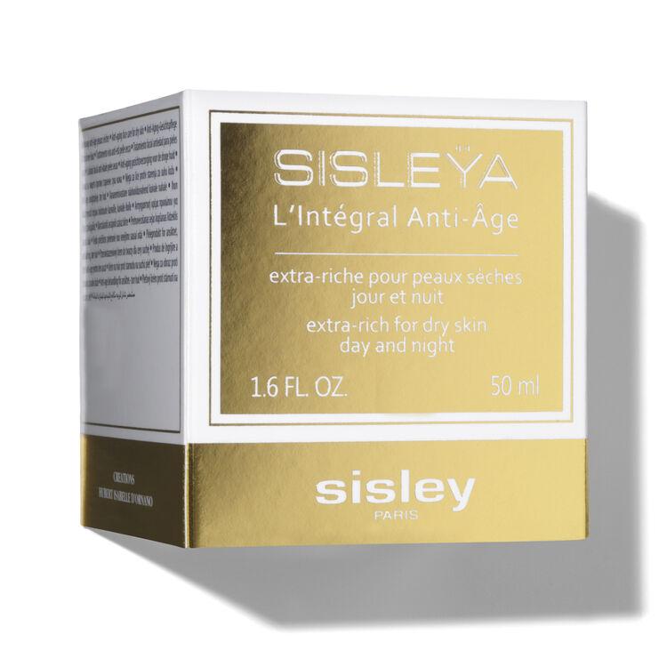 Sisleya L'integral Anti-age Extra-rich, , large