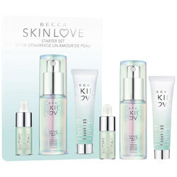 Skin Love Starter Set, , large