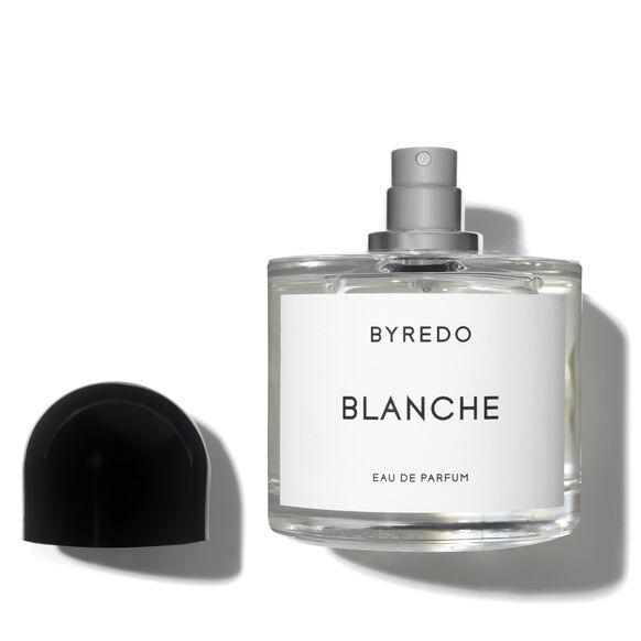Blanche Eau de Parfum, , large, image2