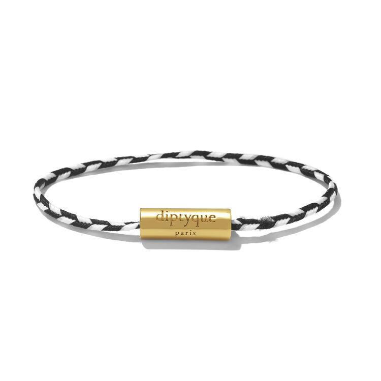 Perfumed Bracelet Do Son, , large