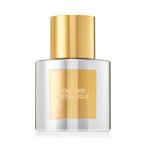 Metallique Eau De Parfum