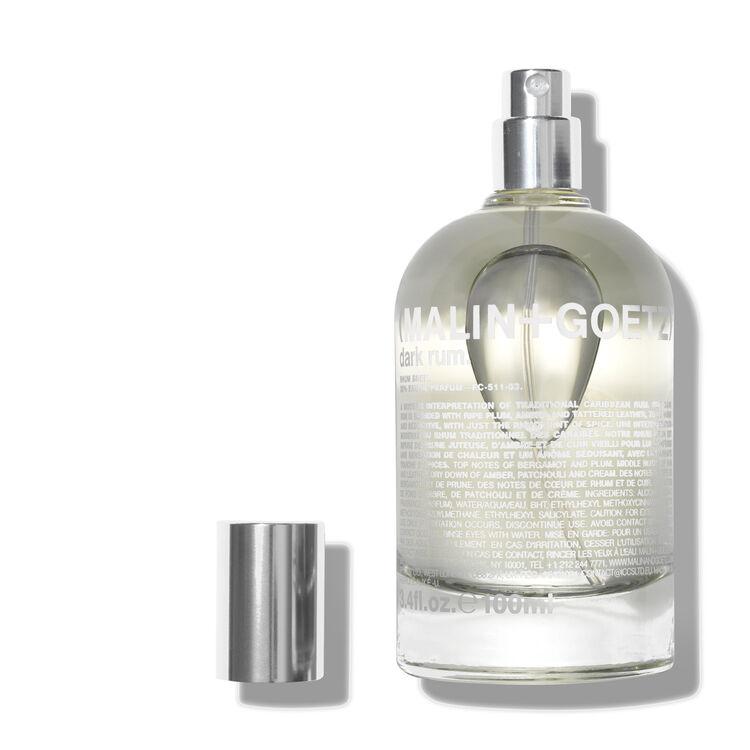 Dark Rum Eau de Parfum, , large
