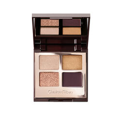 Luxury Eye Palette, QUEEN OF GLOW, large