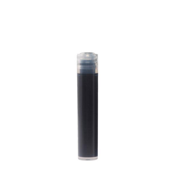 Auto Graphique Liner Refill Cartridge, CHAT NOIR - REFILL, large, image1