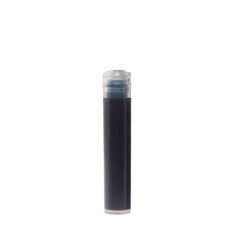 Auto Graphique Liner Refill Cartridge, CHAT NOIR - REFILL, large