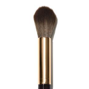 Powder & Sculpt Brush, , large
