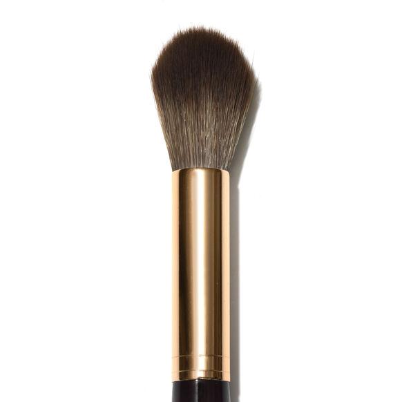 Powder & Sculpt Brush, , large, image2