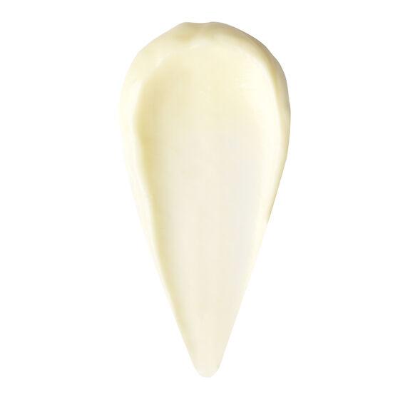 V-Cense Youth Vitality Day Cream, , large, image3