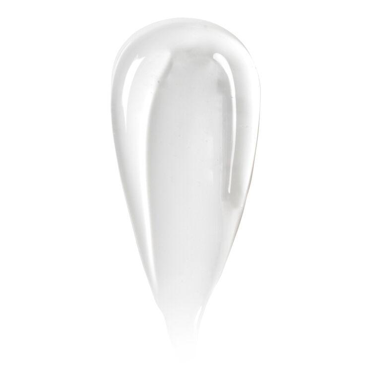 Glacial White Caviar Hydra-Pure Shampoo Travel Size, , large