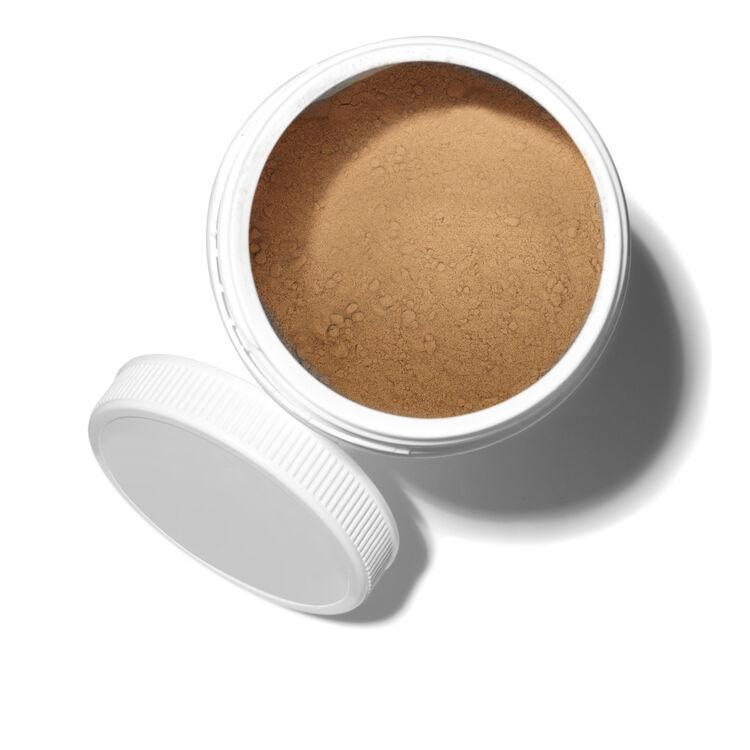 BODY Inner Beauty Powder Chocolate, , large