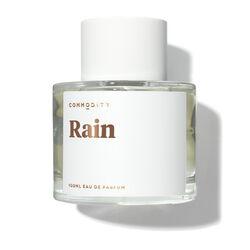 Rain Eau de Parfum, , large
