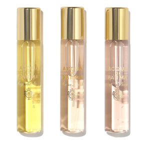 Le Nobili Discovery Set - Eau de Parfum