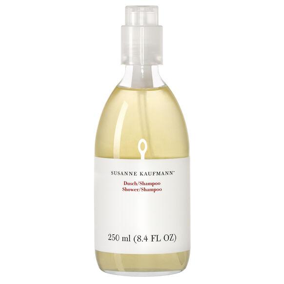 Shower/Shampoo, , large, image1