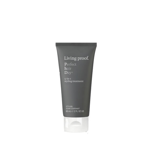 PhD 5-in-1 Styling Treatment, , large, image1